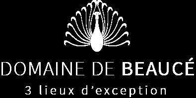 logo Beaucé